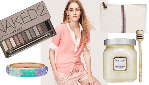 Mother's Day gift guide: All under $50