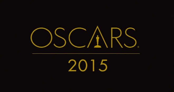 Oscar Awards: 87th Academy Awards