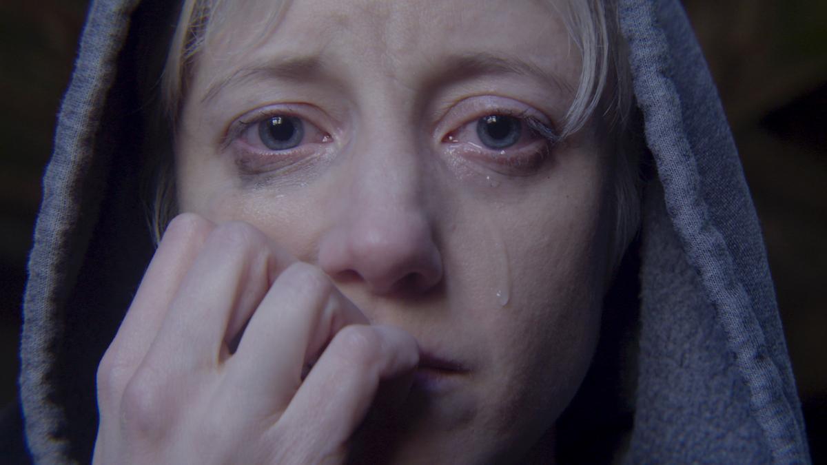 'Black Mirror' regresa a Netflix ¡mañana!: esto es todo lo que tienes que saber