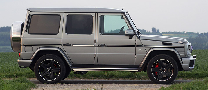 2015 mercedes amg g65 review autoblog for Mercedes benz g65 price