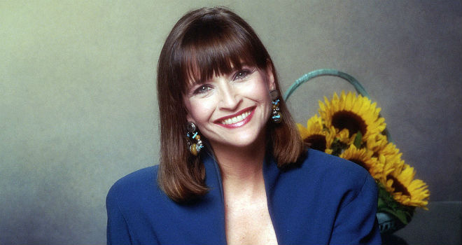 Saturday night live quot alum jan hooks has passed away at the age of 57