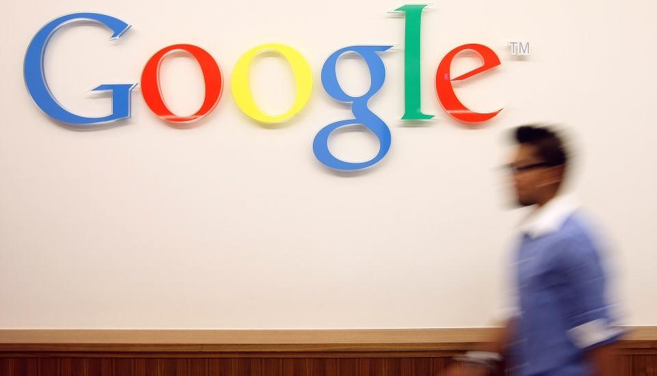 ¿Adivinas cuánto pagó Google al efímero dueño de google.com?