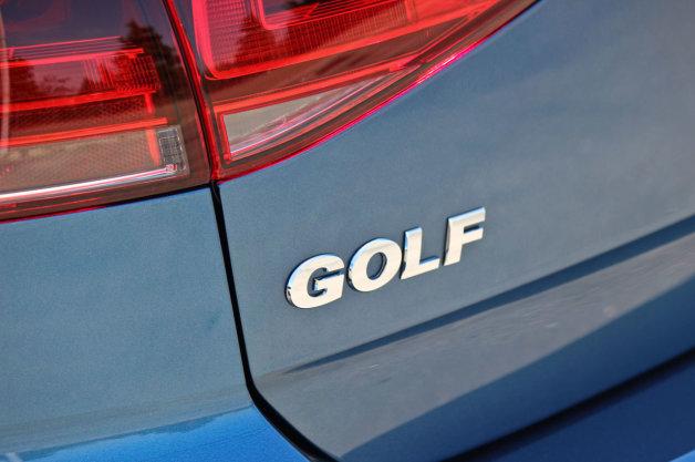 【レポート】フォルクスワーゲン「ゴルフ」の8代目が、早くも2017年には登場か?