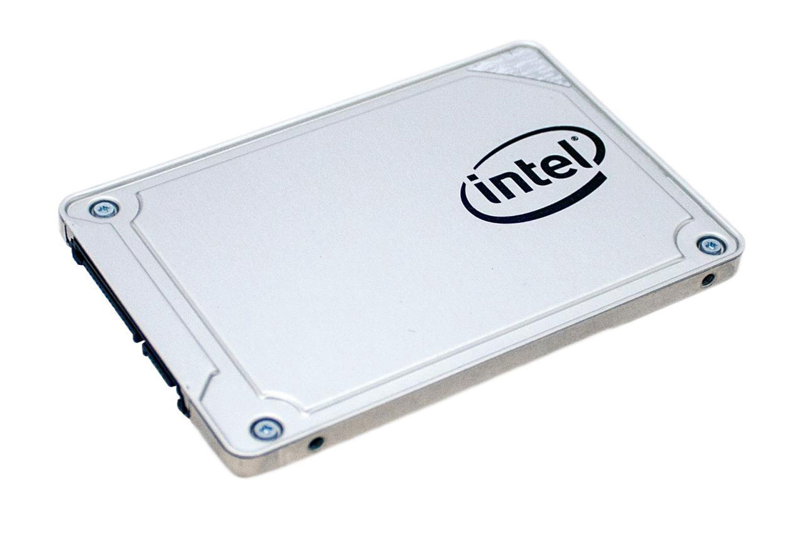 Intel's SSD 545s has size and speed at an affordable price