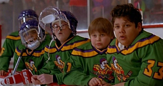 mighty ducks 4