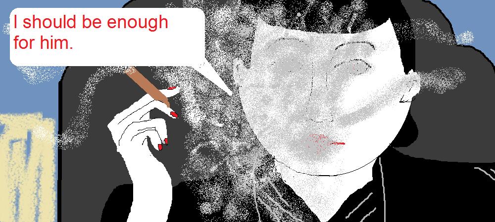Microsoft gibt Exekution von MS Paint bekannt...