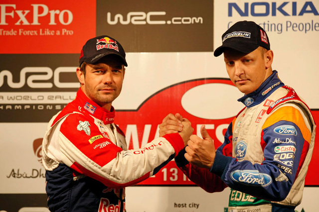 Hirvonen dice adiós al Mundial de Rallyes-http://o.aolcdn.com/hss/storage/midas/64947f315ae765be09f5a7c4ce6bf4af/201046744/mikkooo.jpg