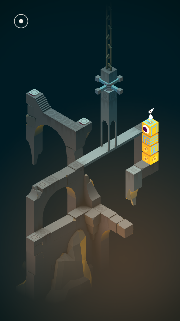 Monument Valley: Android-Version heute bei Amazon ...