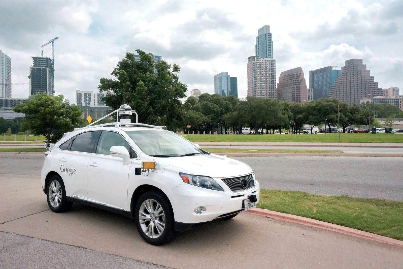google-self-driving-lexus-austin.jpg
