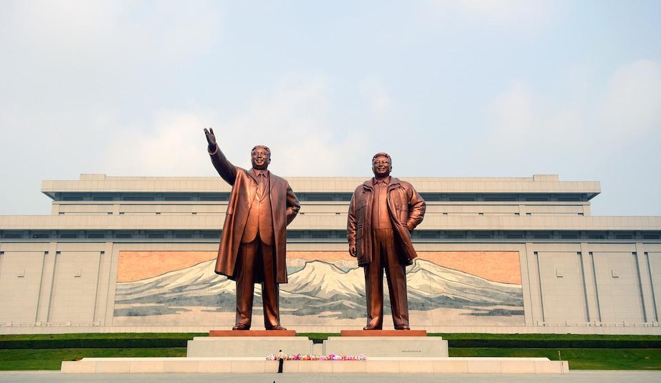 ¿Por qué va a cambiar Corea del Norte su zona horaria?