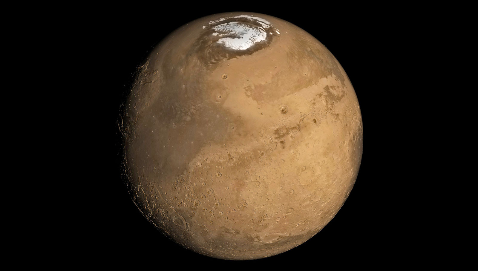 mars-still-ed.jpg