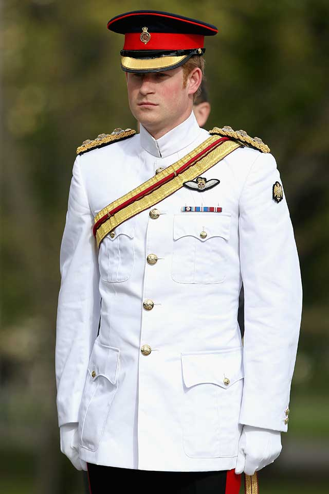Prince-harry-estonia