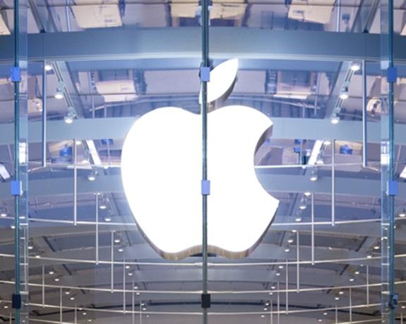Baut Apple das iCar