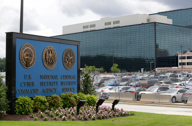 NSA considered scrapping its mass phone surveillance program