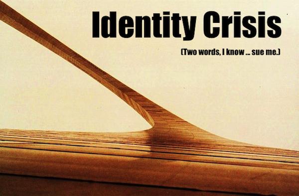 50 words for 50 states, missouri identity crisis