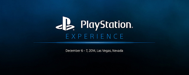 Sony's PlayStation Experience is a two-day public gaming show in Vegas