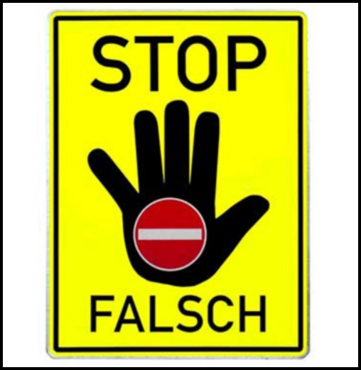 Falschfahrer, autofahrer, geisterfahrer, verhalten, verhaltensweise, was tun, Auto club, Unfall,