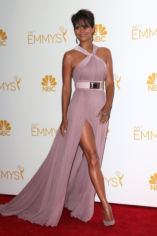 Emmys 2014: Best and worst dressed