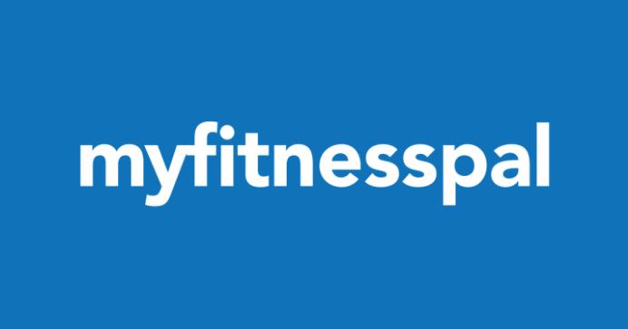 Bei Fitness-Plattform MyFitnessPal wurden 150 Mio. Datensätze geklaut