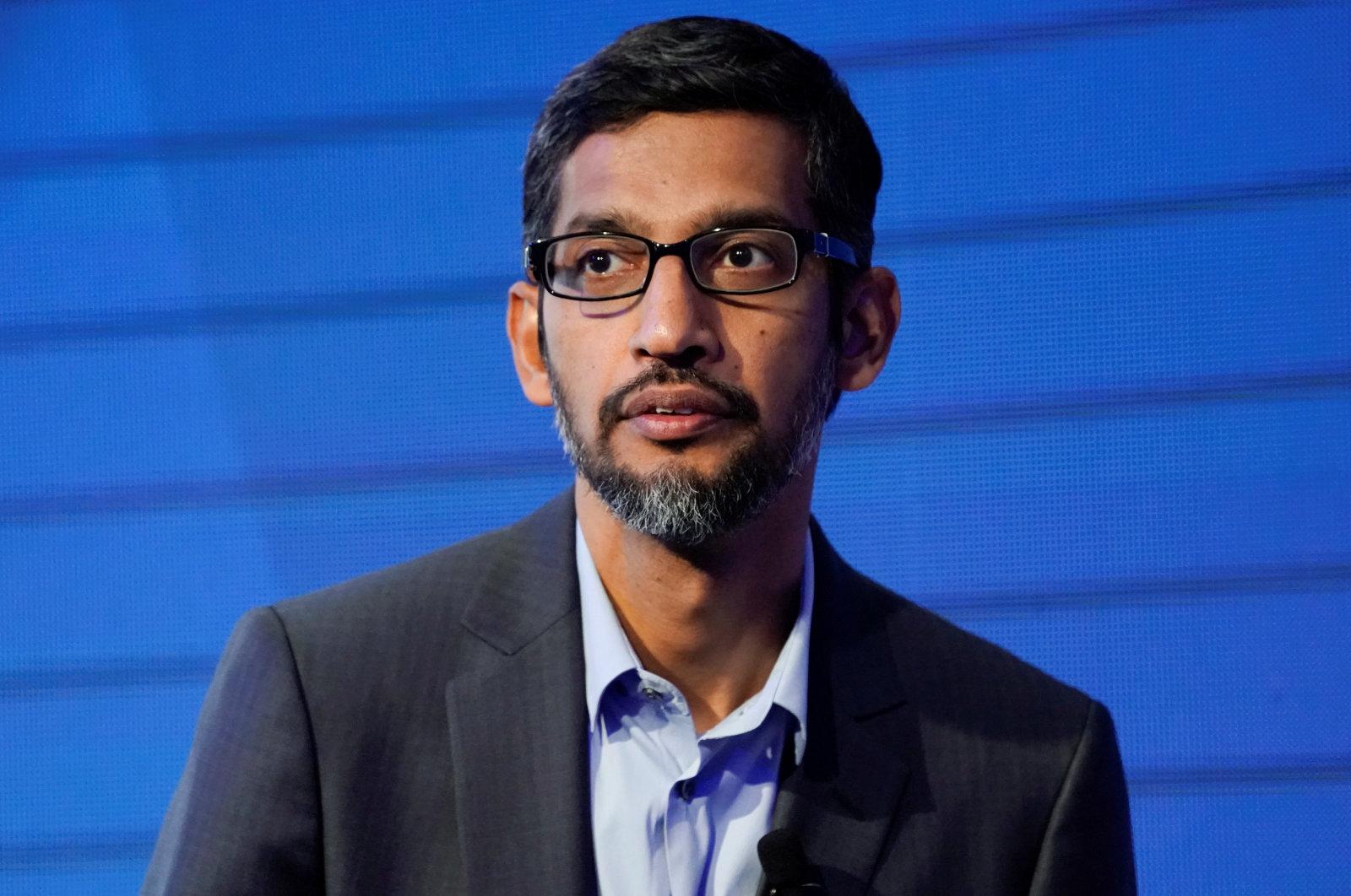 Offener Brief: Google-Belegschaft kritisiert Zusammenarbeit mit dem Pentagon