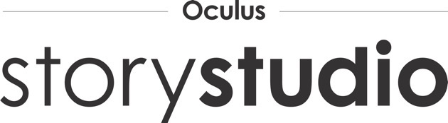 With Story Studio, Oculus VR embarks on its Hollywood takeover