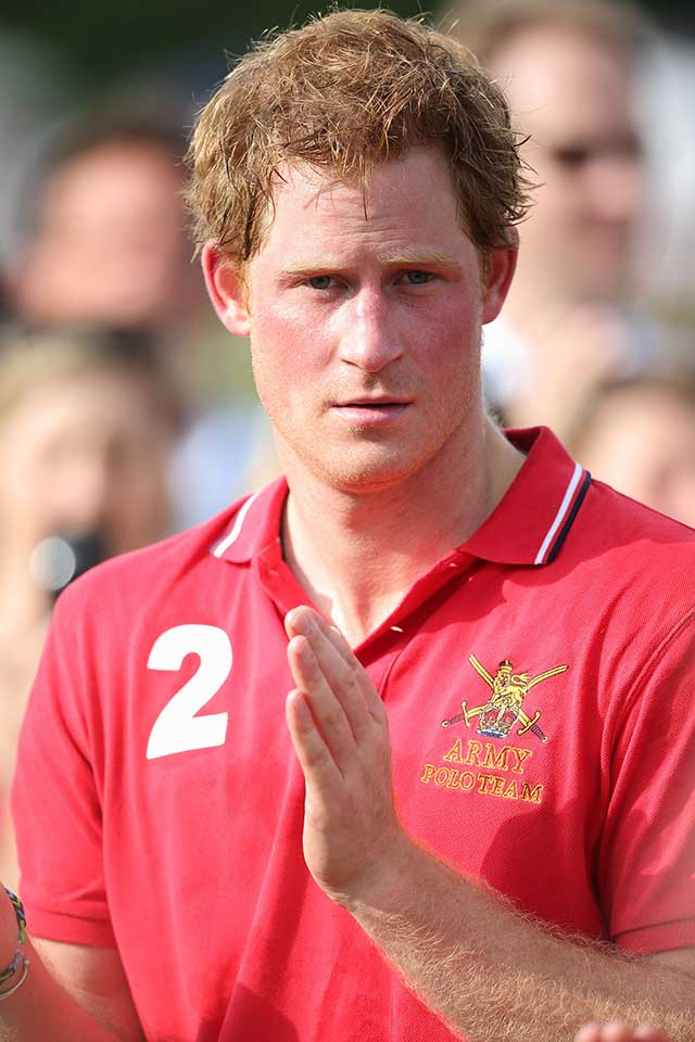 prince-harry-30-birthday