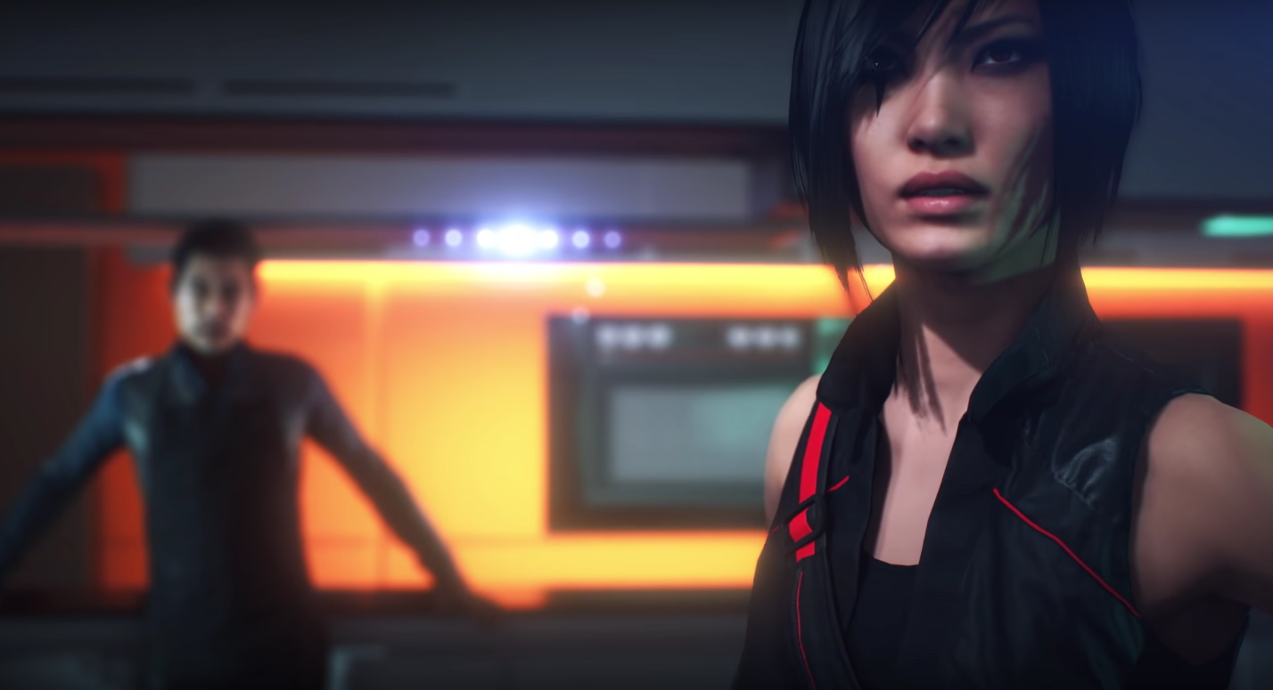 'Mirror's Edge Catalyst' and the long shadow of a cult classic