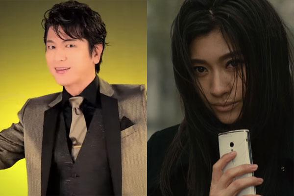 「整理整頓が一番できていそうな有名人」及川光博、篠原涼子を抑えて1位を獲得したのは?