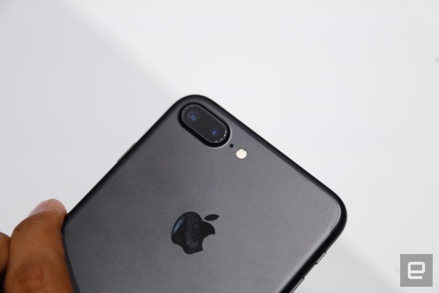 iphone 3 mercadolibre colombia