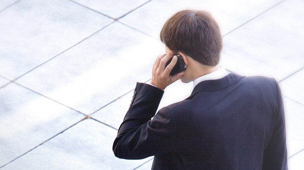 o2: HD Voice jetzt auch zwischen 3G und Festnetz verfügbar