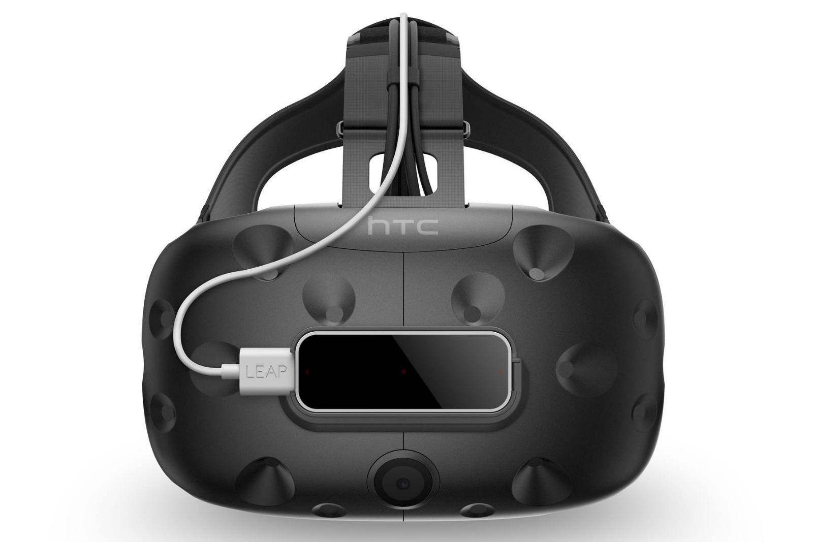 s.aolcdn 3 Leap Motion quiere que agarres objetos virtuales como si fueran reales