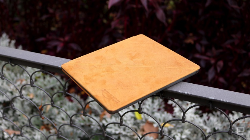 Amazon Cyber Monday Woche: Kindle, Echo und Fire-Tablet deutlich günstiger