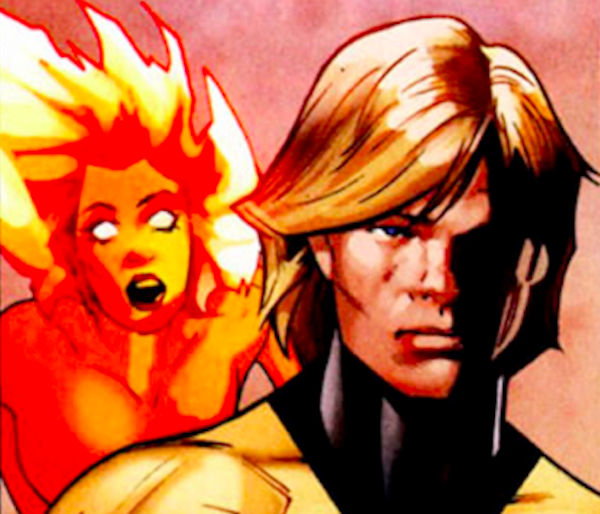 Apocalypse Is Coming: The 12 Most Useless Mutants In The X-Men Universe