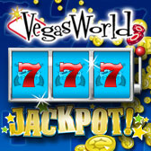 Game of the Day: Vegas World
