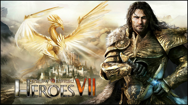 heroes7.jpg