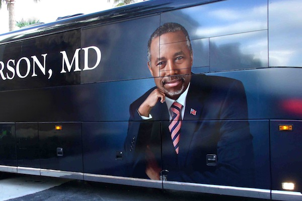 best of one tiny hand, one tiny hand photos, ben carson