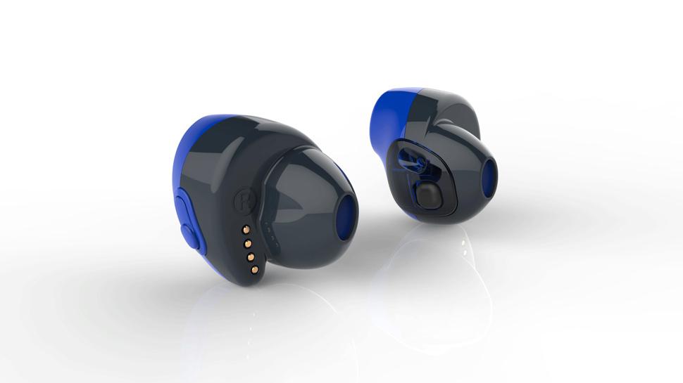 Qualcomm tiene una solución para el gran mal que sufren los auriculares inalámbricos