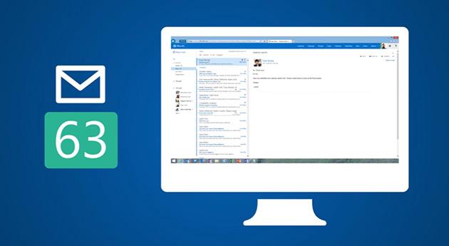 Office 365 ordenará tu correo inteligentemente con 'Clutter'