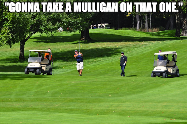 funny golf, golfing
