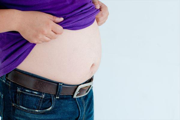 女性たちはぽっちゃりに優しかった!?肥満男に厳しい女性が多い都道府県別ランキング発表