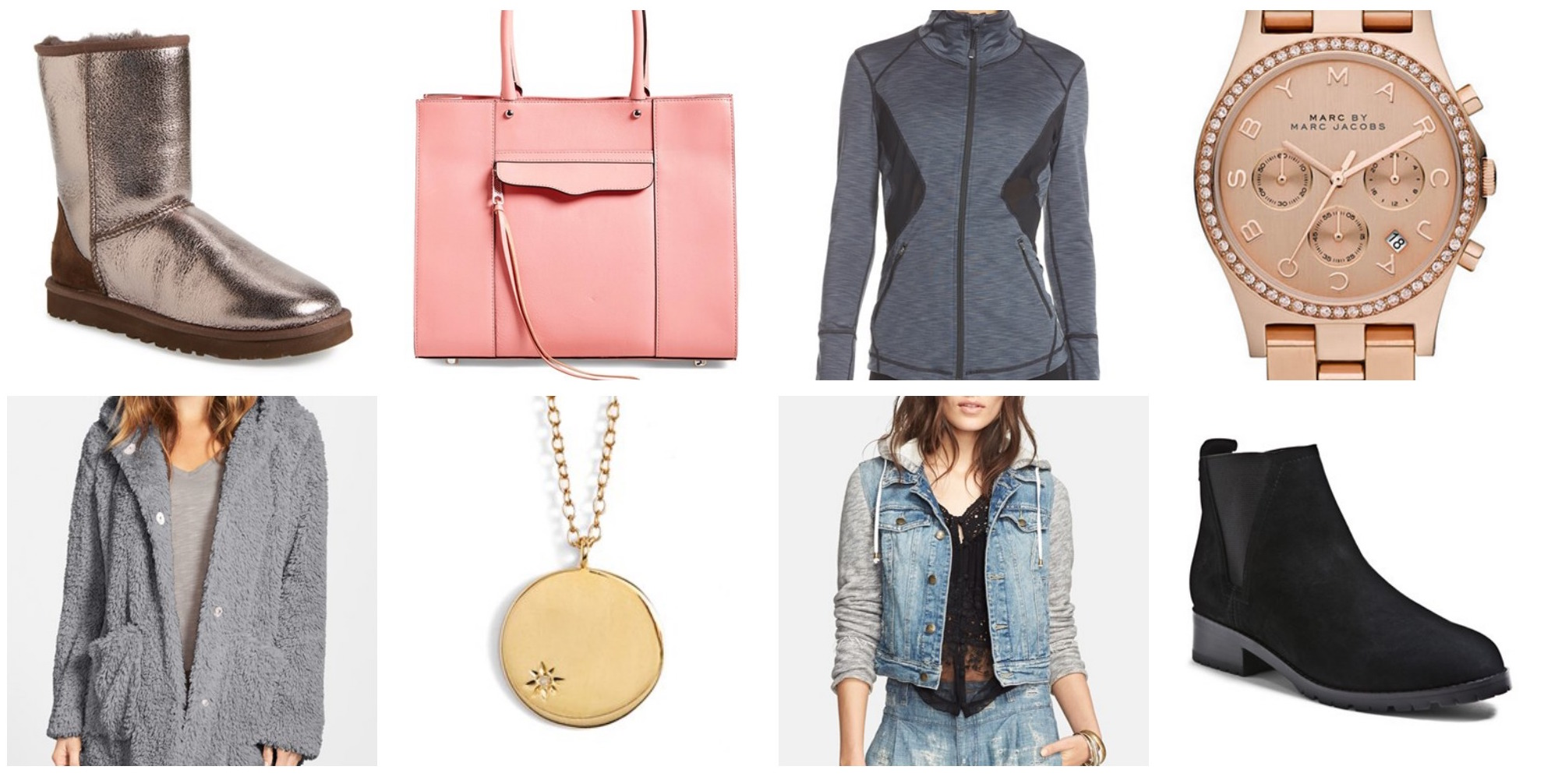 Nordstrom Half Yearly Sale deals and discounts
