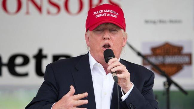 donald trump quotes, donald trump judge, donald trump mexican american, donald trump jobs