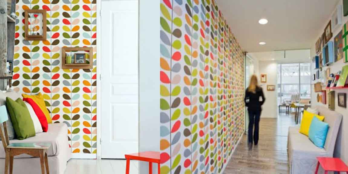 Airbnb draws the wrath of French designer over decorating ideas