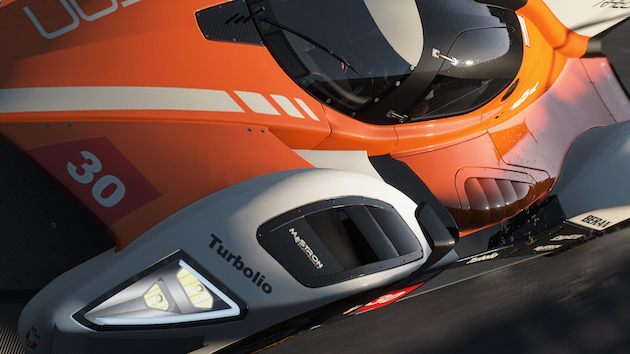 'Project Cars' will finally come out on May 6th, we hope