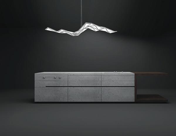 ito superflache oled lampe engadget deutschland. Black Bedroom Furniture Sets. Home Design Ideas