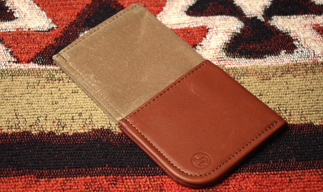DODOcase Durables Wallet for iPhone 6