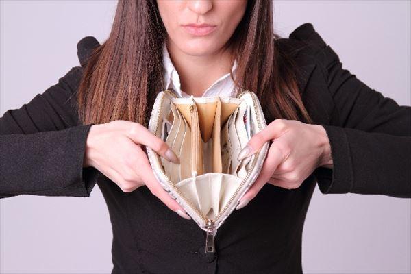 【調査結果】現代の日本人が趣味にかけられるお金は月5,000円に満たない?