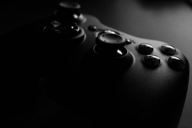 Podrás conectar discos de 2 TB en la Xbox 360 a finales de año