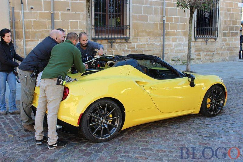 Alfa-Romeo-4C-Spider-3.jpg
