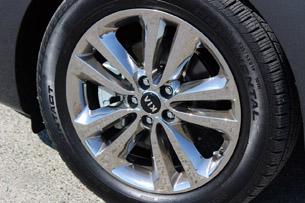 2015 Kia Sedona First Drive Autoblog